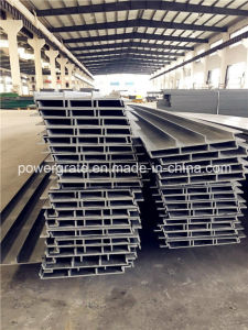 Fiberglass Pultruded Profiles, FRP GRP Plank pictures & photos