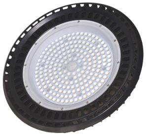 High Lumen IP65 Industrial 150 Watt UFO High Bay Light LED pictures & photos