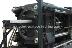 260 Tons High Efficiency Energy Saving Plastic Injection Moulding Machine pictures & photos