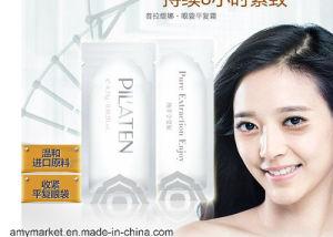 Pilaten Eye Essence Eye Gel High Effective Remove Dark Circle Eye Lift Restoring Eye Cream pictures & photos