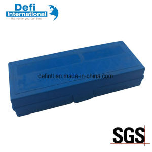 Customized Plastic Box for Tools pictures & photos