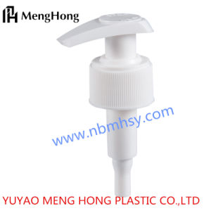 Hotsale Water Pump Handwash Pump China Factory High Quality 28/400 Soap Lotion Pump pictures & photos