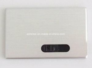 Waterproof USB Memory Flash Mini Card USB Pendrive pictures & photos