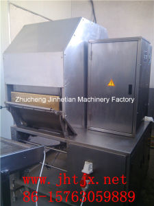 Samosa Making Machine|New Samosa Making Machine Samosa Making Equipment