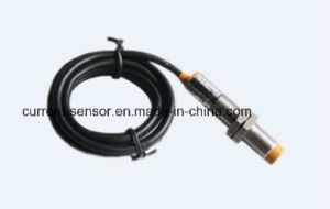 M12 Inductive Proximity Switch Sensor AC Cylinder Non-Flush No Type pictures & photos