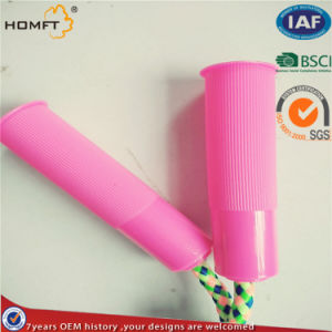 Supermarket Gift Cheap Gift Jumping Rope pictures & photos