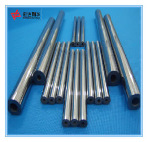 Tungsten Carbide Round Bar pictures & photos