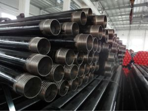 High Cost Performance Drill Rods (BQ NQ HQ PQ) pictures & photos