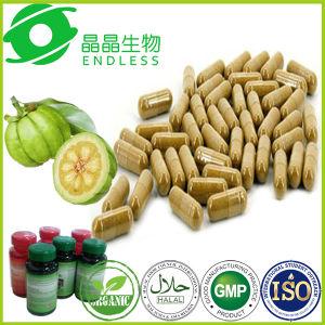 Organic Body Supplement Garcinia Cambogia Capsule Fat Burning Capsules pictures & photos