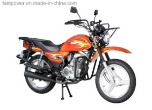 200cc Motorcycle pictures & photos