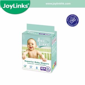 High Quality Baby Diaper pictures & photos