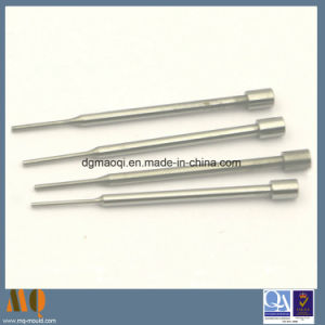 Wholesale Standard Punch Pins Mould Components Mold Spare Parts (MQ021) pictures & photos