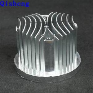 LED Heat Sink, for LED Lighting