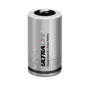 Primary Lithium Battery Er26500 C Size 9000mAh 3.6V
