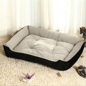 High Quality Factory Price Pet Bed pictures & photos
