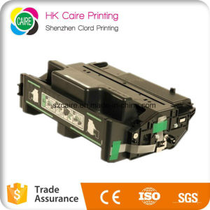 Caire Premium Quality for Ricoh Sp4310 Toner Cartridge pictures & photos