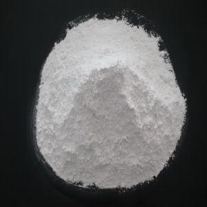 China Factory 1.2um Plastic Special 99%+ Baso4 Powder Precipicated Barium Sulphate pictures & photos