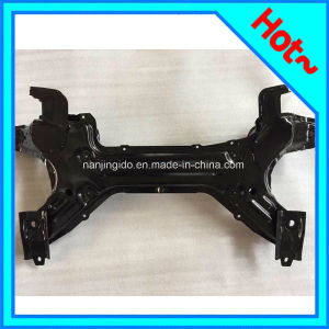 Cross Member 191199315ab for VW Golf pictures & photos