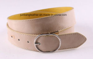 New Styles Women Fashion PU Belts pictures & photos