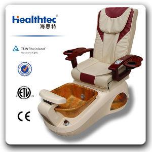 Wholesale Massage Pedicure Chairs (C103-18-K) pictures & photos