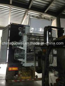 6 Color Rotogravure Printing Machine for Plastic Film pictures & photos