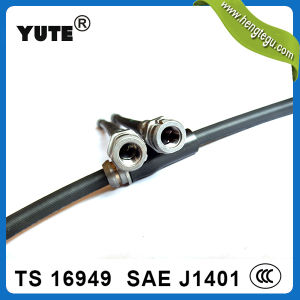 Professional Auto Parts 1/8 Inch SAE J1401 Brake Hose Assembly pictures & photos