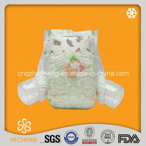 Diapers Baby Disposable pictures & photos