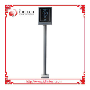 Long Range RFID Access Control Readers pictures & photos