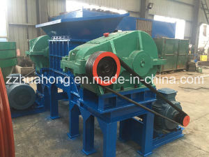 Waste Shredder/Metal Shredder /Wood Chipper Shredder for Sale pictures & photos