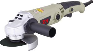 Professional Quality Power Tools Angle Grinder (ZY-1001)