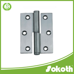 Sokoth Door Hinge Skt-H35 High Quality pictures & photos