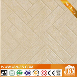 Light Color Beautiful Rustic Flooring Ceramic Tile (4A314) pictures & photos