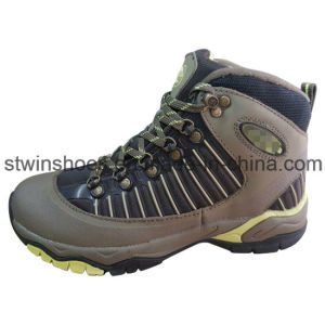 Portability MD Outsole Man Outdoor Sports Shoes