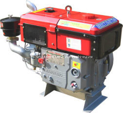Jdde Brand New Good Diesel Engine Supplyer From Yancheng Jiangsu China Kingpowerful Machinery Power Diesel Engine S1100n Diesel Engine pictures & photos