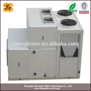 Marine Rooftop AC Unit for Marine Air Conditioner pictures & photos