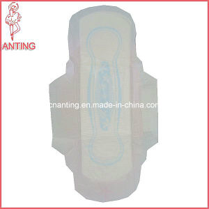 Breathable Sanitary Napkin, Sleepy Sanitary Pads, Health Lady Products pictures & photos