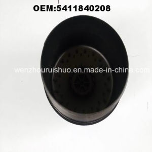 5411840208 Fuel Filter Cover Use for Benz pictures & photos