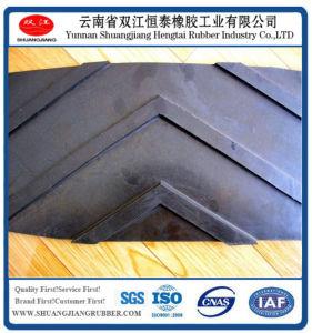 Rubber V Belt Price, Industrial Belt pictures & photos