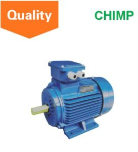 Hot Sale Chimp Yd 801multi-Speed Asynchronous Automatic Electric Motor pictures & photos