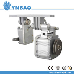 (industrial sewing machine) Ygf Series Energy-Saving Servo Motor
