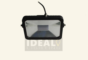 Ce RoHS Outdoor Fitting 30W AC LED Flood Light pictures & photos