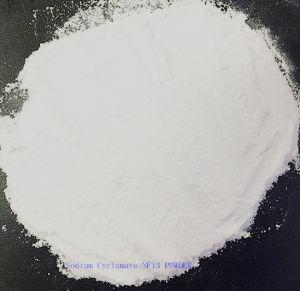 Sodium Cyclamate NF13 Powder
