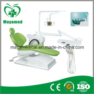 My-M001 Contoolled Integral Dental Unit pictures & photos