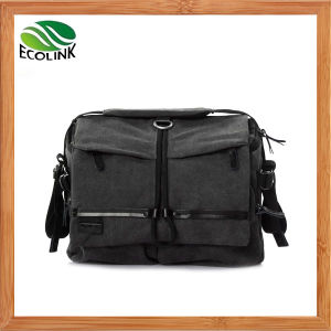 Ngw2140 2160 DSLR Camera Bag pictures & photos