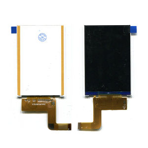 Hot Sell in South America Cellphone LCD for Avvio 750 pictures & photos