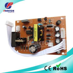 Universal DVB Power Board DVB-009 pictures & photos