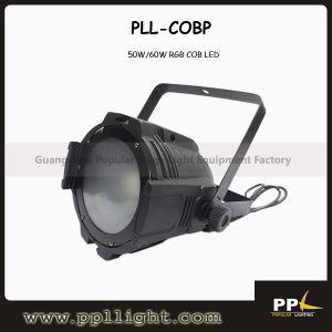 COB 100W RGB/RGBW LED PAR Light pictures & photos
