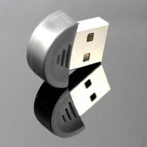 USB2.0 Bluetooth V2.0 + EDR Xh Dongle with CSR Program pictures & photos