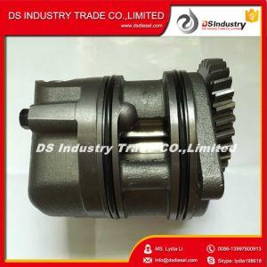 Cummins Diesel Engine K19 Lubrication Oil Pump 3047549 pictures & photos