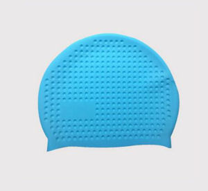Newest Colorful Silicone Valley Cap pictures & photos
